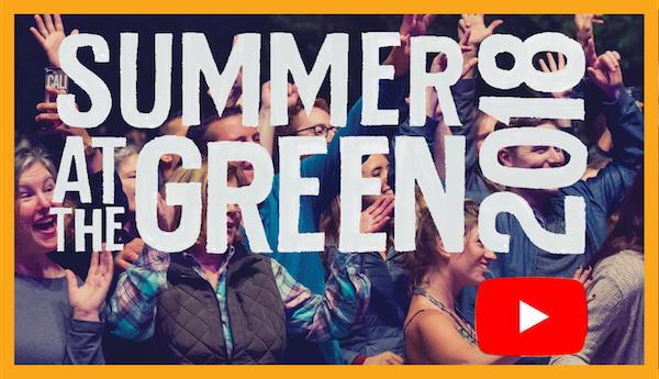 Summer 2018 Lineup Video
