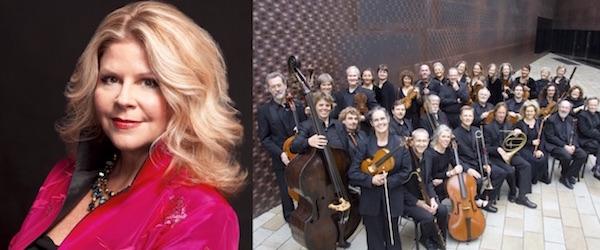 Philharmonie Baroque Orchestra