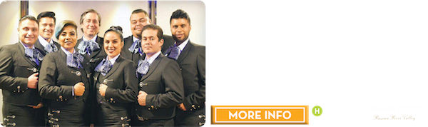 A Free Concert for the Community – July 29