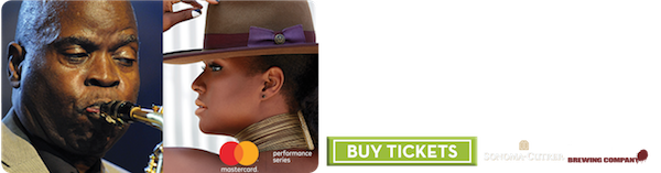 Blues at the Green – July 28
