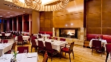Prelude Restaurant