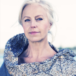Philharmonia Baroque Orchestra with Anne Sofie von Otter and Andreas Scholl