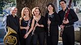 Trimm Quintet
