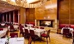 Prelude Restaurant & Bar
