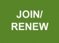 Join Renew Icon