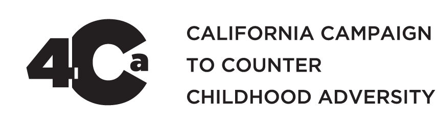 California Campaign to Counter Childhood Adversity