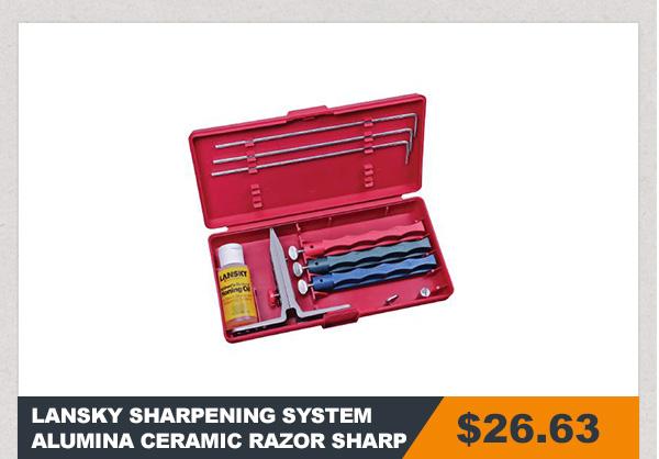 lansky-lkc03-stand-sharpening-system-alumina-ceramic-c-m-f-plastic-handle