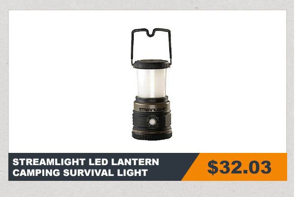 streamlight-44931-siege-lantern-white-red-led-33-175-340-lumen-d-alkaline-coyote-black