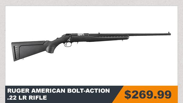 ruger-8301-american-rimfire-standard-bolt-22lr-bolt-22-inch-black-composite-stock-blued