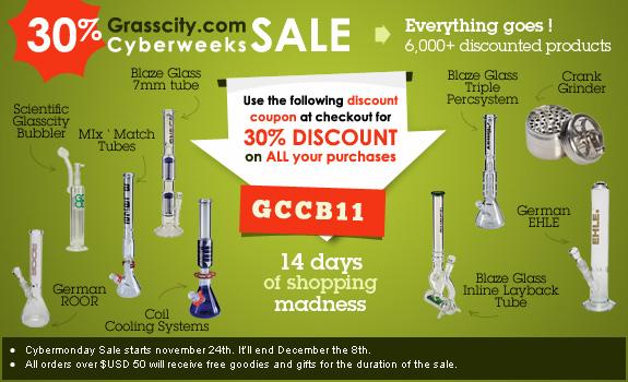 Grasscity.Com HUGE SALE!