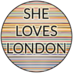 sheloveslondon.com