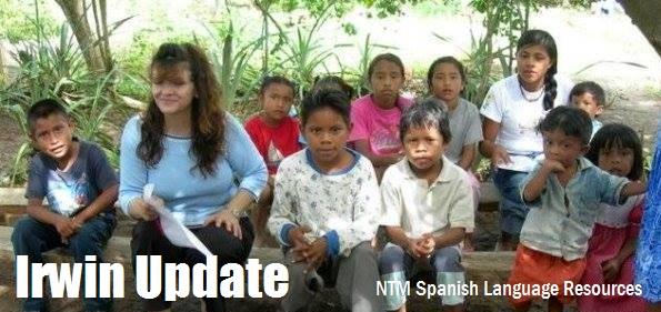 NTM.org