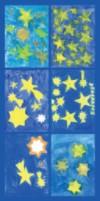 Sternenkarten 2016