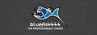Bluefish444