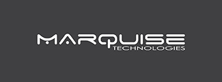 Marquise Technologies