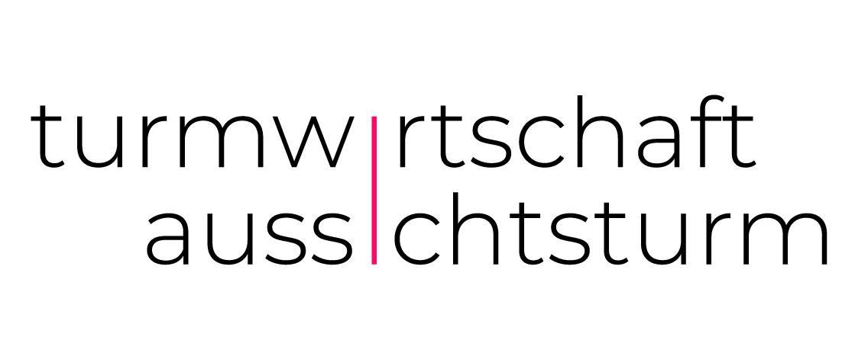 Logo Turmwirtschaft & Aussichtsturm Liestal