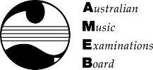 AMEB Logo
