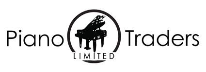 Piano Traders Ltd
