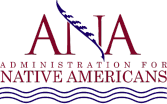 ANA: Administration for Native Americans