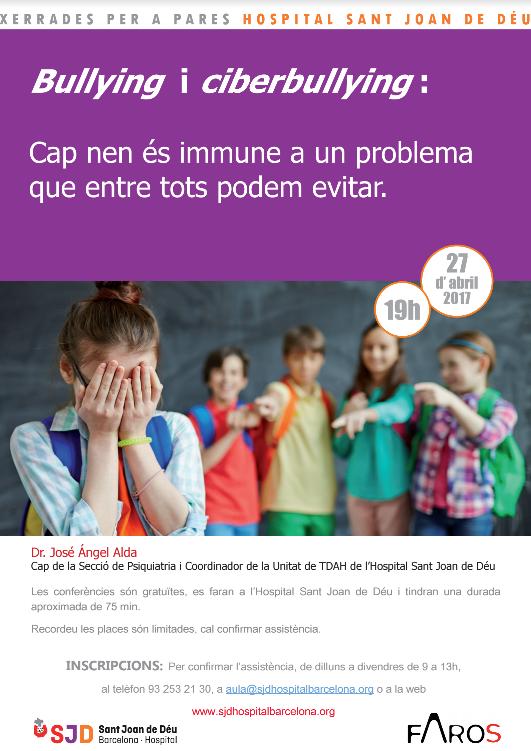 https://gallery.mailchimp.com/e51b1e3d36f042906e742bcc3/images/1994137d-ff1d-4394-904f-5f32094a1b1f.png?utm_source=Aula+de+Pediatria+-+Escoles&utm_campaign=d4ce90a764-EMAIL_2017_04_05_Xerrada_Bullying_Escoles&utm_medium=email&utm_term=0_c4d46ac129-d4ce90a764-60733649