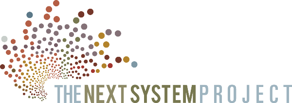 How Does The Commons Work? Our new animation elaborates on David Bollier's next system