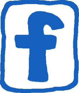 https://www.facebook.com/UTLAnow