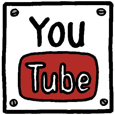 https://www.youtube.com/user/utlaNOW