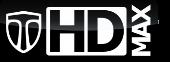 HD-MAX