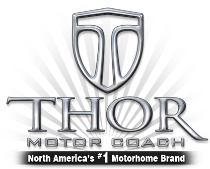 New Motorhomes by Thor Motor Coach