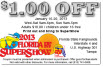 2013 Tampa RV Show Coupon