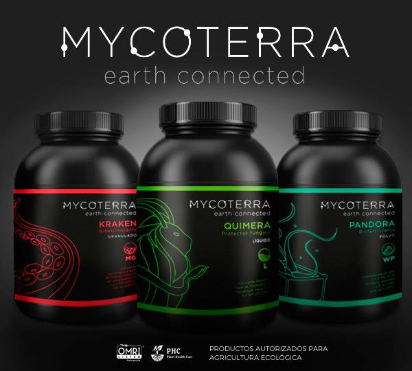 micotera