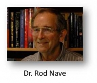 Dr Rod Nave