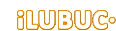 www.ilubuc.com