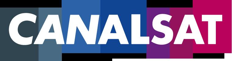 concours - Gagnez des places pour la projection de Sharknado 2 ! CANALSAT