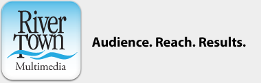 RiverTown Multimedia | Audience. Reach. Results.