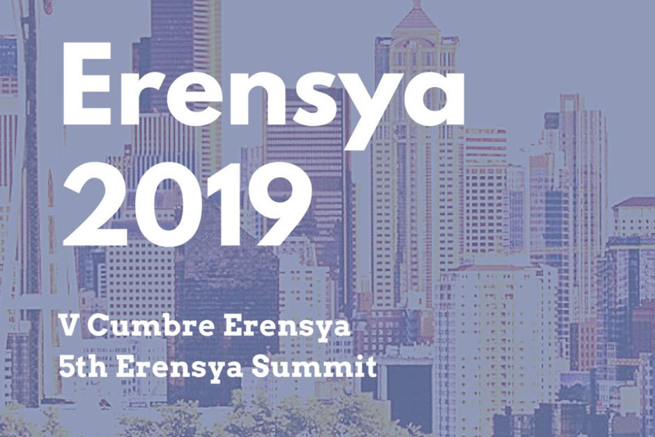 Seattle acoge la V Cumbre Erensya