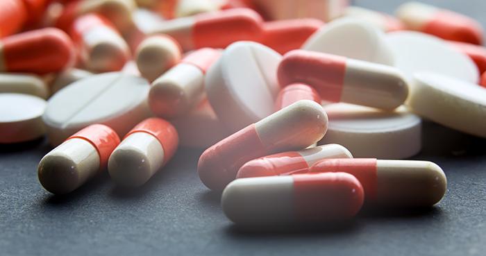 VTI - Industria Farmacéutica