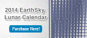 2014_email_calendar.1.png