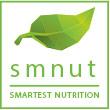 smnut - smartest nutrition