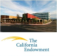 Funded by: The California Endowment