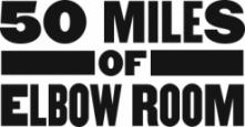 50Miles.logo.3.1.1.1.jpg