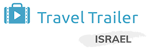 Travel Trailer Israel