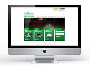 Nieuwe website gelanceerd