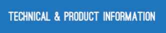 Technical & Product Information Axair Online