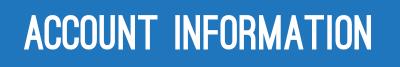Account Information Axair Online