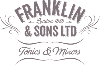 franklin tonic