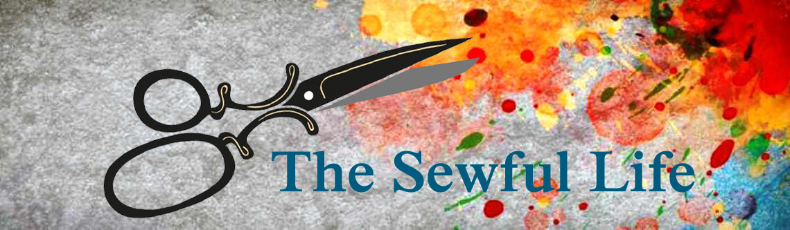 The Sewful Life Newsletter