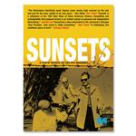 Sunsets DVD