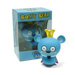 """Bossy Bear 4"""" Figure"""