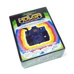 Lomogrophay Holga Flash Camera